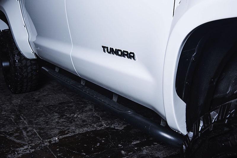 tundra honey D GALLERY08 米国トヨタ タンドラ ハニーD イメージ